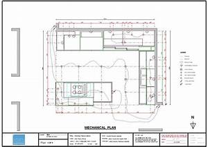 woodworking kitchen cabinets design plans pdf download With commercial kitchen design software free download