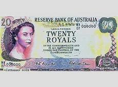 Australian dollar currency Flags of countries