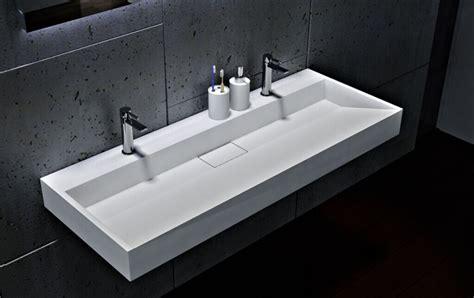waschbecken 2 armaturen aufsatzwaschbecken f 252 r das bad g 252 nstig kaufen