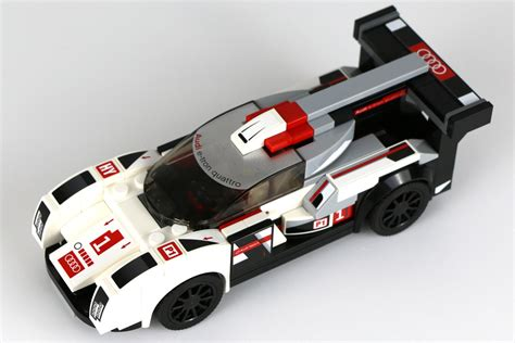 lego speed champions audi   tron quattro im review