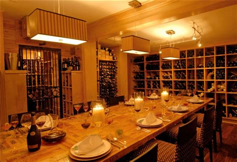 Dining Rooms New Orleans by The Best Dining Rooms In New Orleans Eater New