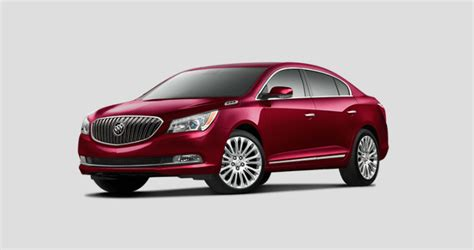 Buick Lacrosse Deals by Buick Lease Deals At Yates Buick Gmc Area