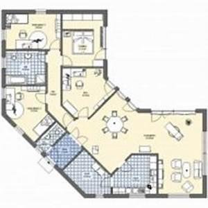 Bungalow 200 Qm : grundriss doppelhaus mit garage ~ Markanthonyermac.com Haus und Dekorationen