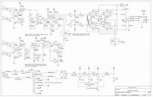 208v Single Phase Wiring Diagram