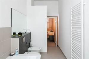 Sauna Im Haus : gro z gige wohnung mit sauna im haus cumberland ~ Lizthompson.info Haus und Dekorationen