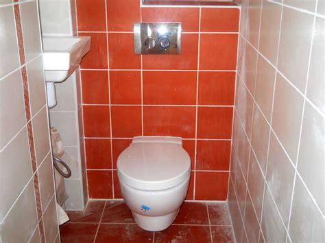 cout pose carrelage 45x45 224 asnieres sur seine boulogne billancourt cout renovation