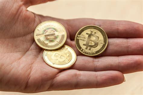 bitcoin  euro cash kickcoin token generator  surveys