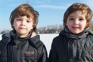 five year old twin boys   Cute Kids   Pinterest   Twin boys