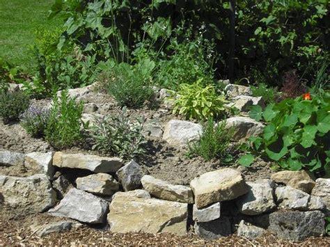 Blumen Für Steingarten tag der offenen gartenpforte im altkreis