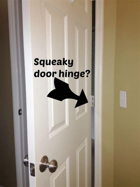 squeaky door sound door hinges i of clean organized simple