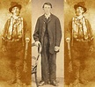 New 'Billy the Kid' photo real, says Houston forensic ...