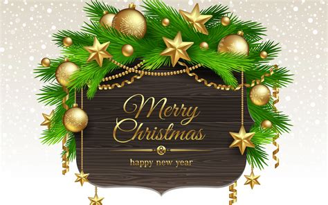 Background Png Merry And Happy New Year Png by Merry Happy New Year Background Gallery