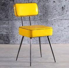 chaise jaune ikea 1000 images about color mobilier deco jaune
