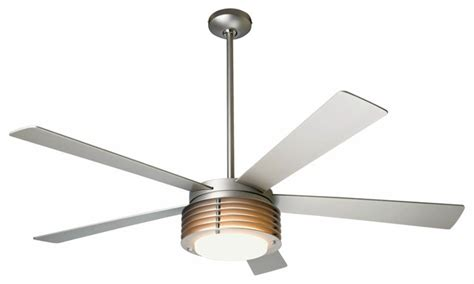 wood ceiling fan with light modern ceiling fans modern ceiling fans with lights