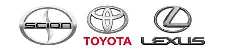 Toyota, Lexus Win Big In 2015 Vincentric Best Value In