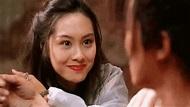 从《大话西游》中的紫霞仙子看恋爱中的女性角色_百科TA说
