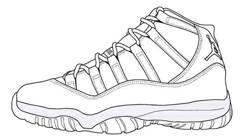 Kyrie Irving Coloring Pages Eskayalitim