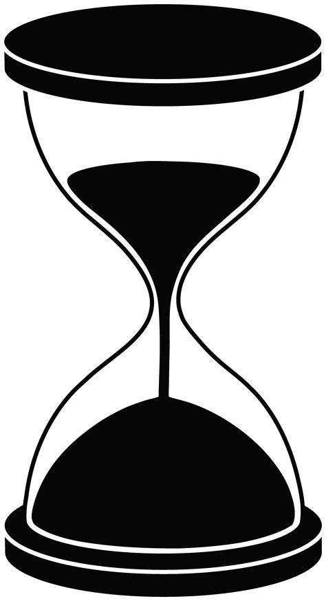 hourglass cliparts   clip art  clip