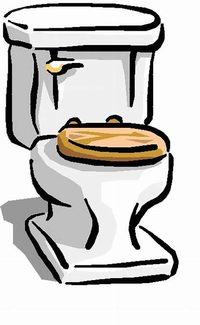 Bathroom Cleaning Clipart Toilet Clipartpanda Clip Clean