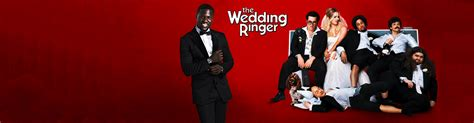 the wedding ringer movie info and showtimes in and tobago id 736