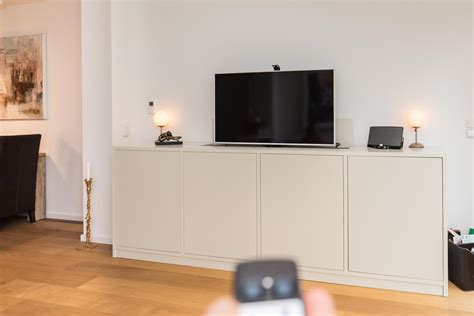 sideboard tv lift myappsforpc org