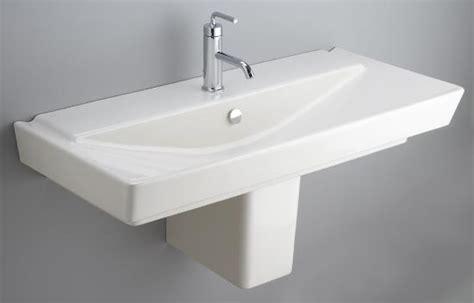 kohler wall hung sink kohler lav sinks free kohler lav sinks with kohler lav