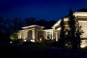 residential outdoor lighting gallery nite time decor With residential outdoor lighting austin