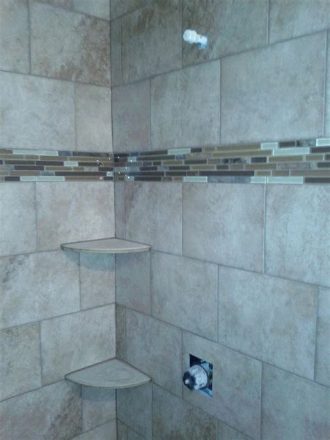 bathroom wall tile ideas for small bathrooms 43 magnificent pictures and ideas of modern tile patterns