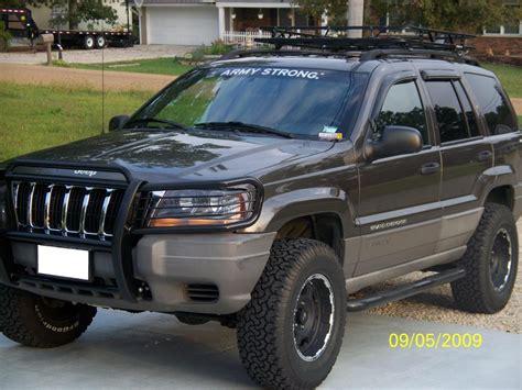 cherokee jeep 2000 2000 jeep grand cherokee wj partsopen