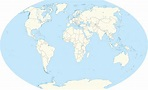 File:World location map (W3) (ante 2000-06-12).svg ...