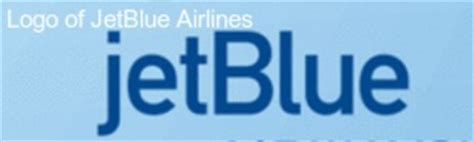 phone number for jetblue jetblue customer service phone number toll free