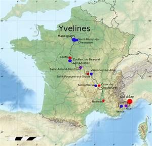 Paris Cle Nice : file paris nice wikipedia ~ Premium-room.com Idées de Décoration
