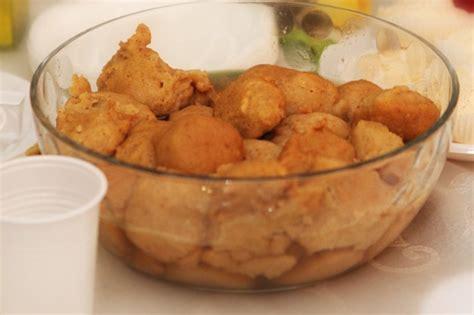 cuisine casher cuisine casher pessah