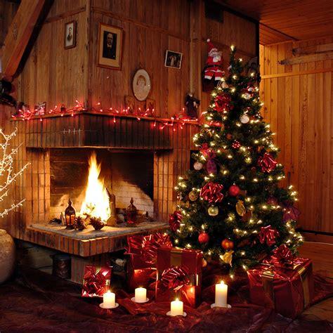 Deco And Light Met En Lumière Vos Décorations De Noel