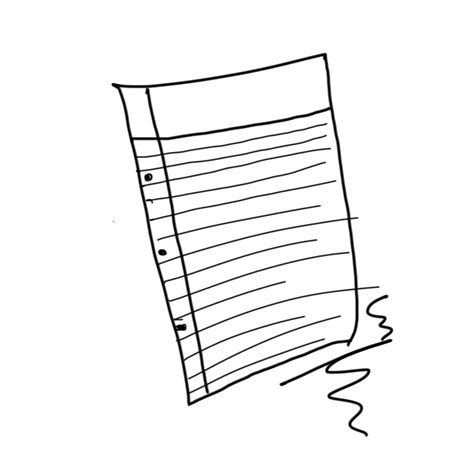 cbi group blog archive blank sheet  paper
