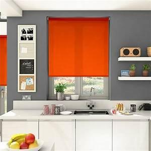 les 27 meilleures images du tableau rideaux et stores sur With delightful couleur pour mur salon 11 les rideaux occultants les plus belles variantes en photos