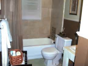 decor ideas for small bathrooms bathroom bathroom design ideas small bathrooms pictures houzz bathrooms bathroom decorating