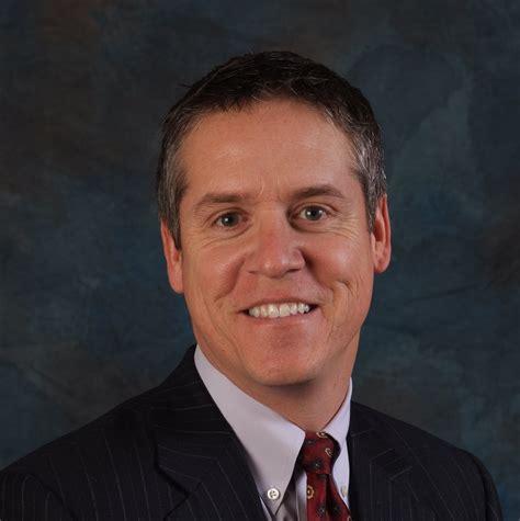 canandaigua national bank trust rochester business journal