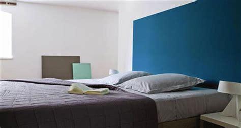 deco chambre tendance deco chambre adulte idee deco chambre à coucher tendance