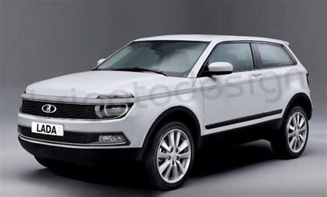 lada jeep 2016 lada taiga niva neuauflage für 2018 geplant autozeitung de