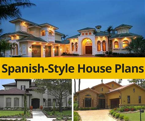 colonial house designs house plans capture the essence of the mediterranean