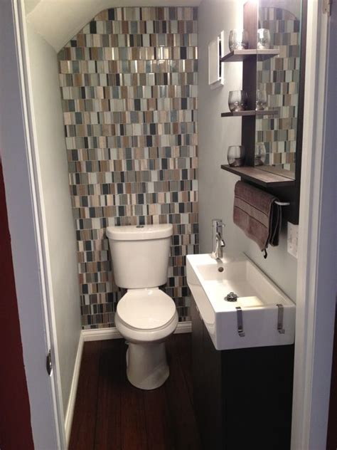 glass tile ideas for small bathrooms glass tile ideas for small bathrooms homestartx com