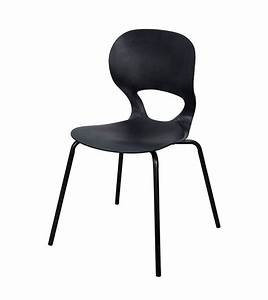 low cost chairs best home design 2018 With home furniture online low price