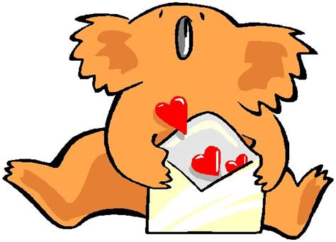 pajama day wednesday and thursday loveland preschool 826   ?media id=271103136301384