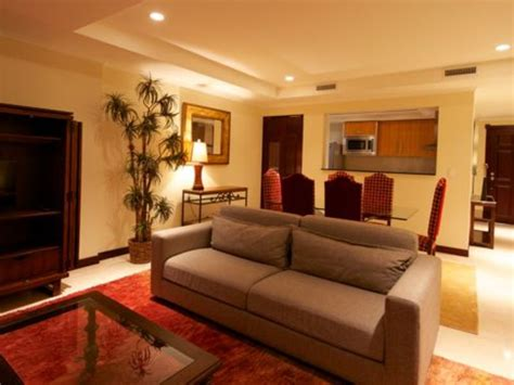 san jose 2 bedroom apartments for rent 1 2 3 bedroom luxury apartments for rent in escazu id