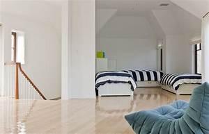 Vier Jahrzehnte Luxus Die Design Ikone Togo Sofa