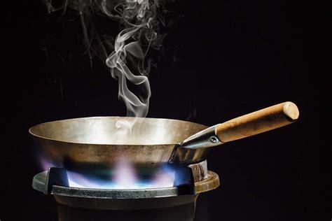 list oil frying keto shopping soybean