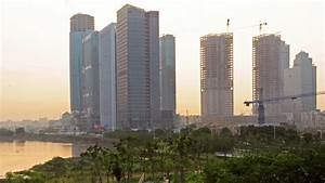 Budget 2017: Realty expects increase in tax deduction ...