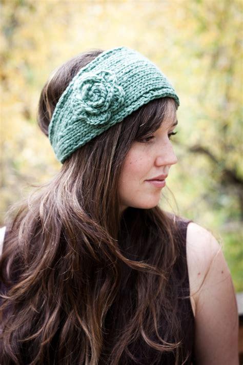 crochet headband crochet headband pattern free easy crochet patterns crochet headband pattern crochet tips