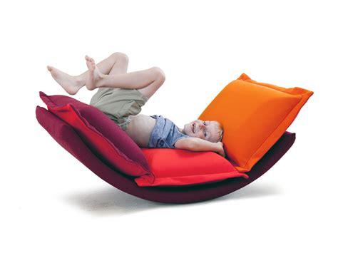 fauteuil pour chambre ado cuisine petit fauteuil enfant fauteuil pour chambre d 39 ado
